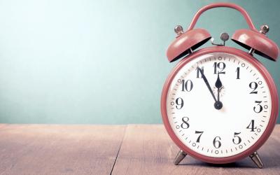 Minuit moins 5 pour recouvrer vos créances